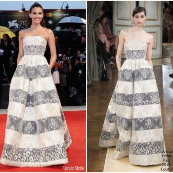 sara-sampaio-in-armani-prive-a-star-is-born-venice-film-festival-premiere