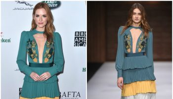 sarah-drew-in-elisabetta-franchi-2018-bafta-los-angeles0bbc-america-tv-tea-party