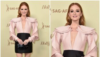 sarah-drew-in-vitor-zerbinato-the-hollywood-reporter-sag-aftras-pre-emmys-2018-celebration