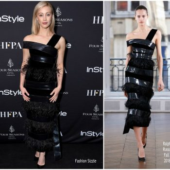 sarah-gadon-in-ralph-russo-2018-hfpa-instyle-tiff-celebration-2018-toronto-international-film-festival