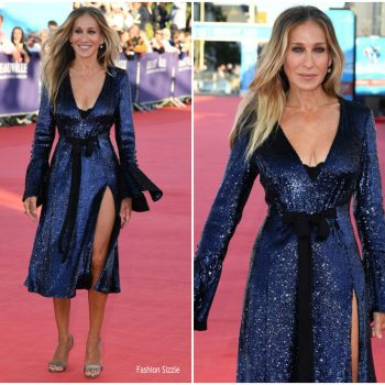 sarah-jessica-parker-in-prabal-gurung-here-and-now-deauville-american-film-festival-premiere