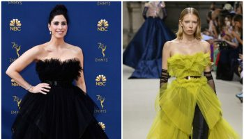 sarah-silverman-in-galia-lahav-2018-emmy-awards