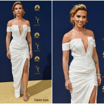 scarlett-johansson-in-balmain-2018-emmy-awards