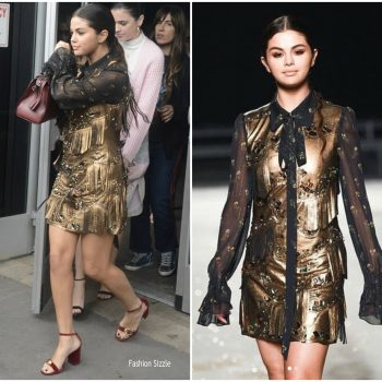 selena-gomez-in-coach-1941-spring-summer-2019-nyfw-fashion-show