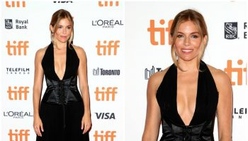 sienna-miller-in-louis-vuitton-american-woman-toronto-international-film-festival-premiere