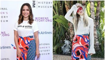 sophia-bush-in-caterina-gatta-national-womens-history-museums-2018-women-making-history-awards