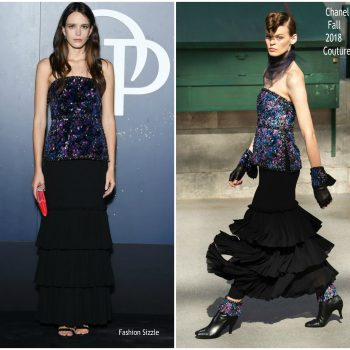 stacy-martin-in-chanel-couture-opening-gala-opera-ballet-season-in-paris