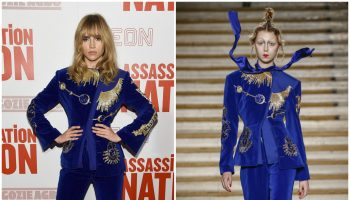 suki-waterhouse-in-dilara-findikoglu-assassination-nation-new-york-screening