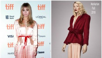 suki-waterhouse-in-markarian-2018-toronto-international-film-festival