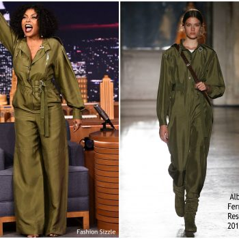 taraji-p-henson-in-alberta-ferretti-the-tonight-show-starring-jimmy-fallon