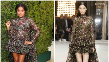 taraji-p-henson-in-giambattista-valli-2018-emmy-awards