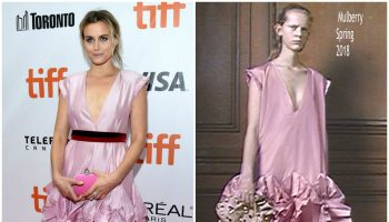 taylor-schilling-mulberry-the-public-toronto-international-film-festival-premiere
