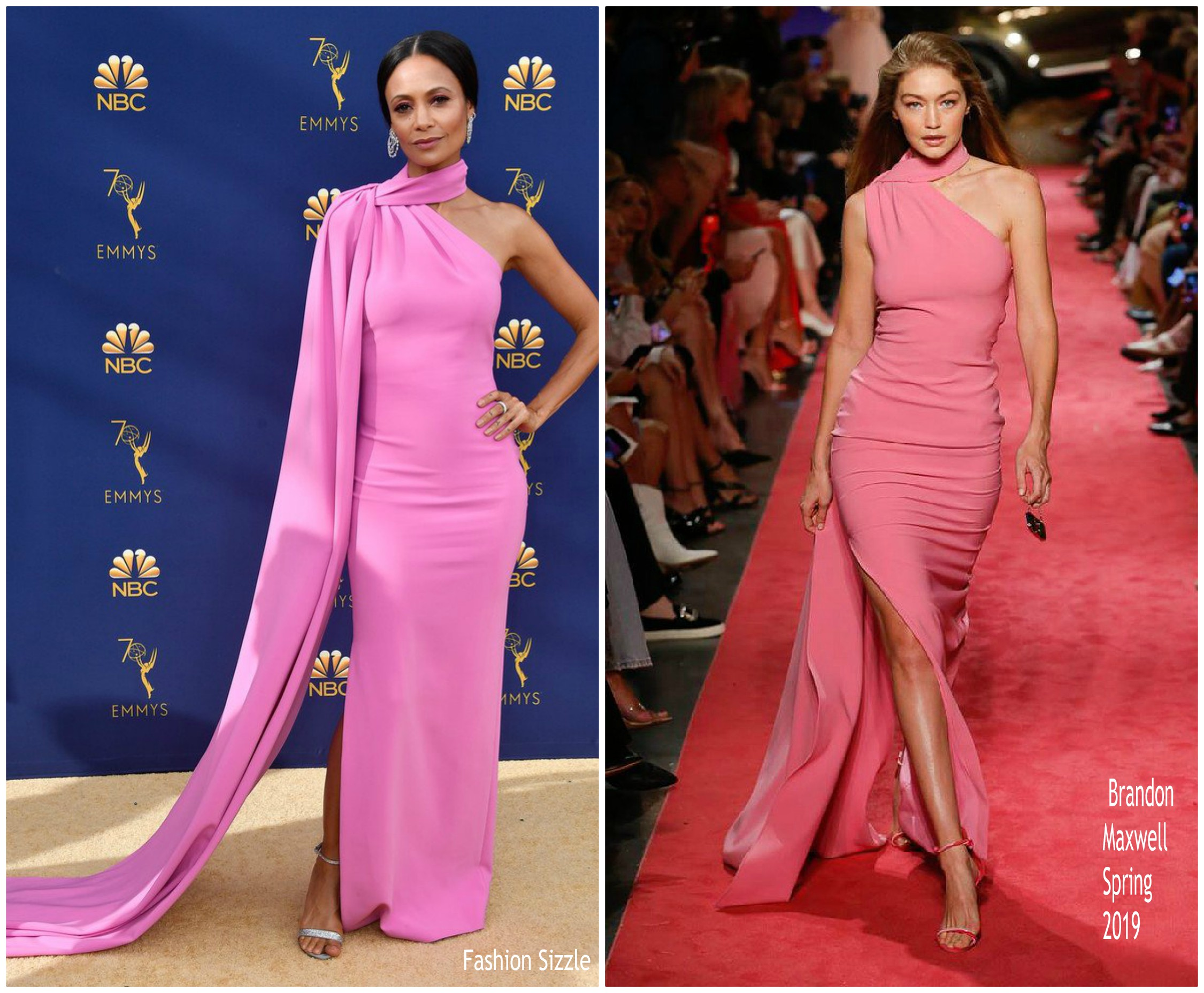 thandie-newton-in-brandon-mawell-2018-emmy-awards