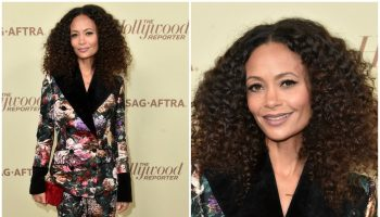 thandie-newton-in-dolce-gabbana-the-hollywood-reporter-sag-aftras-pre-emmys2018-celebration