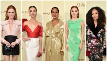 the-hollywood-report-sag-aftras-pre-emmys-2018-celebration