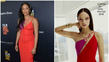 tiffany-haddish-in-cushnie-the-oath-la-film-festival-gala-screening