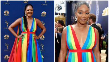 tiffany-haddish-in-prabal-gurun-2018-emmy-awards