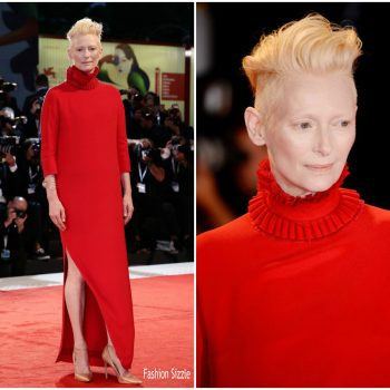 tilda-swinton-in-haider-ackermann-a-star-is-born-venice-film-festical-premiere