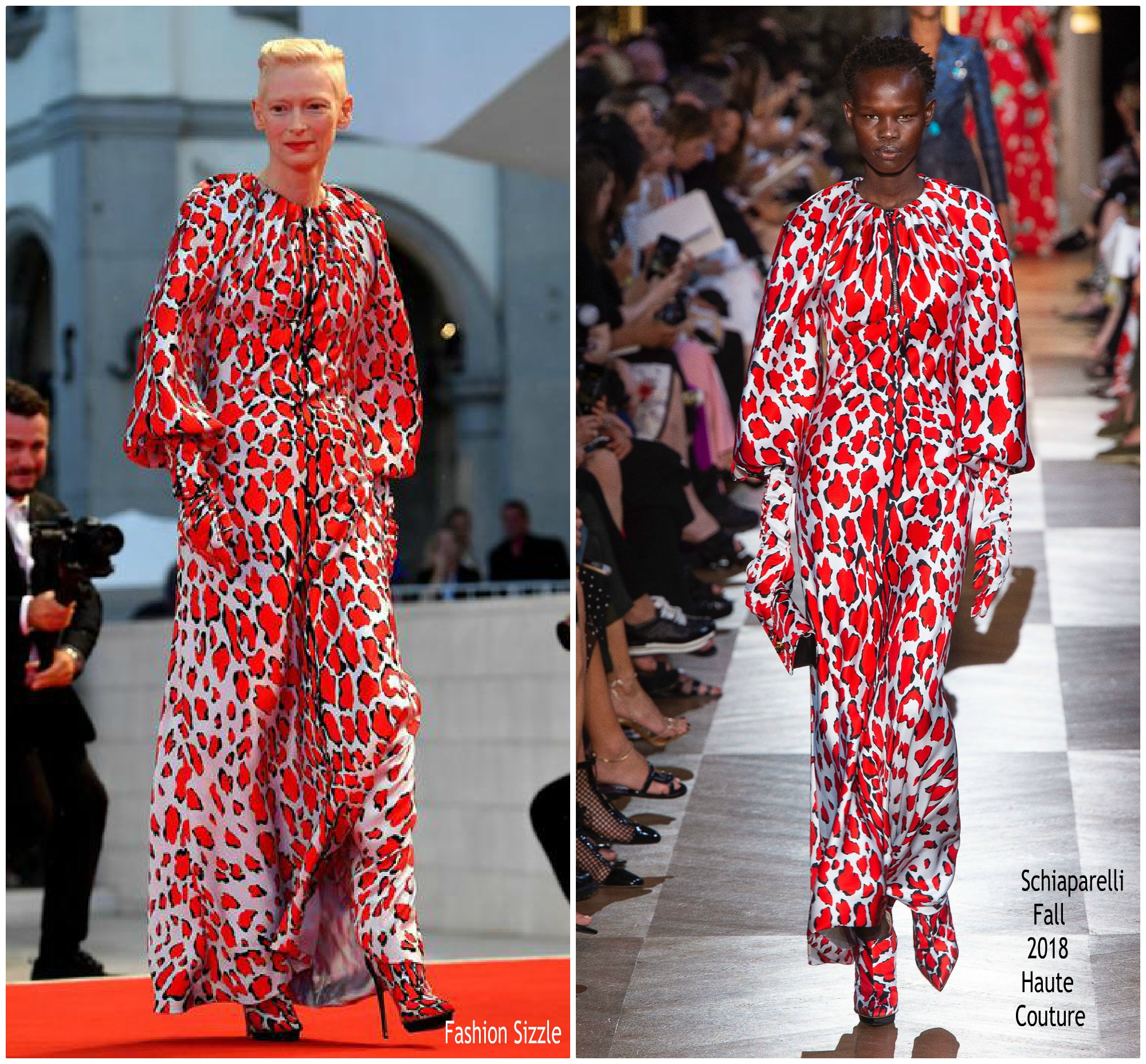 tilda-swinton-in-schiaparelli-haute-couture-at-eternitys-gate=venice-film-festival-premiere