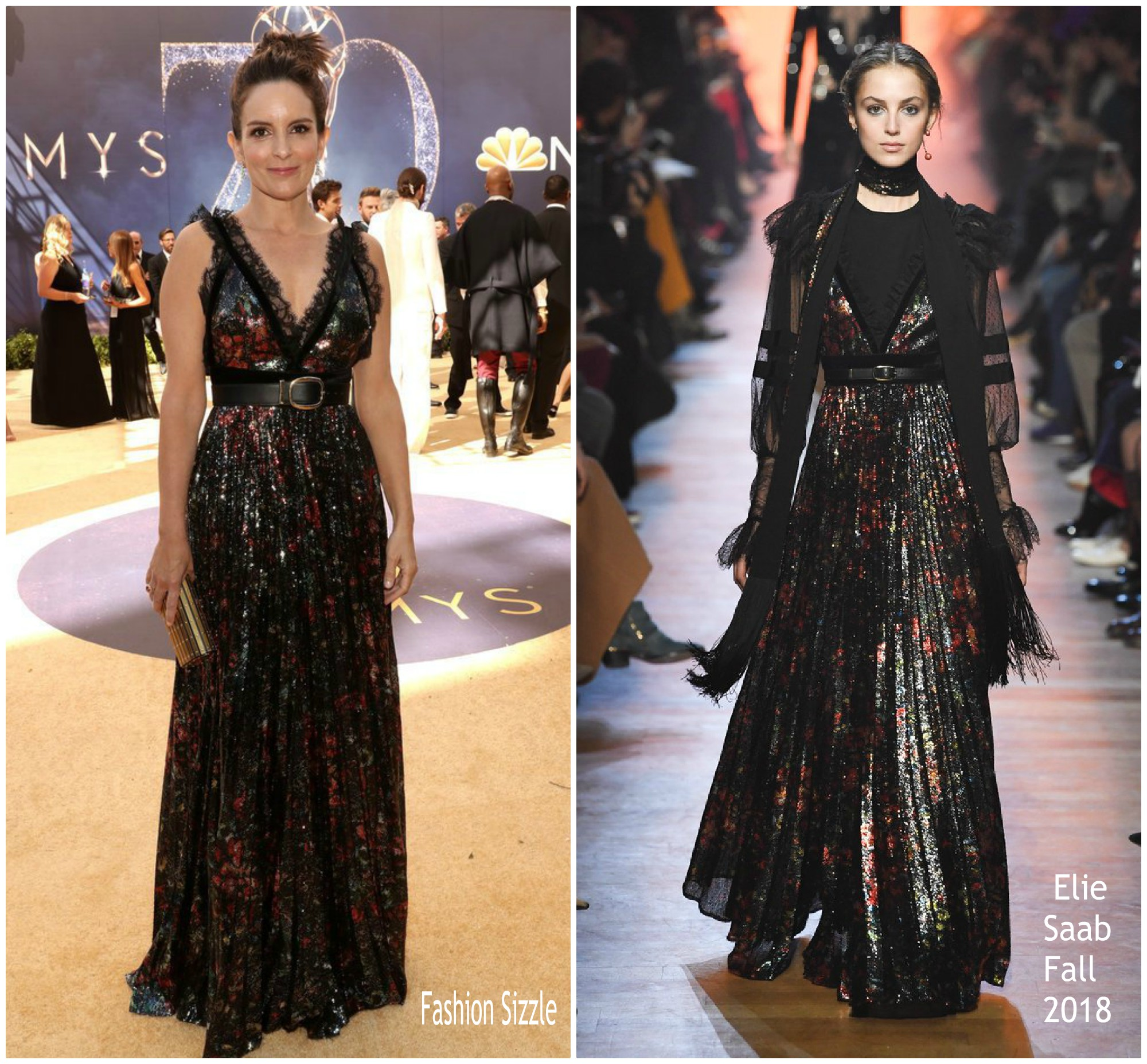 tina-fey-in-elie-saab-2018-emmy-awards