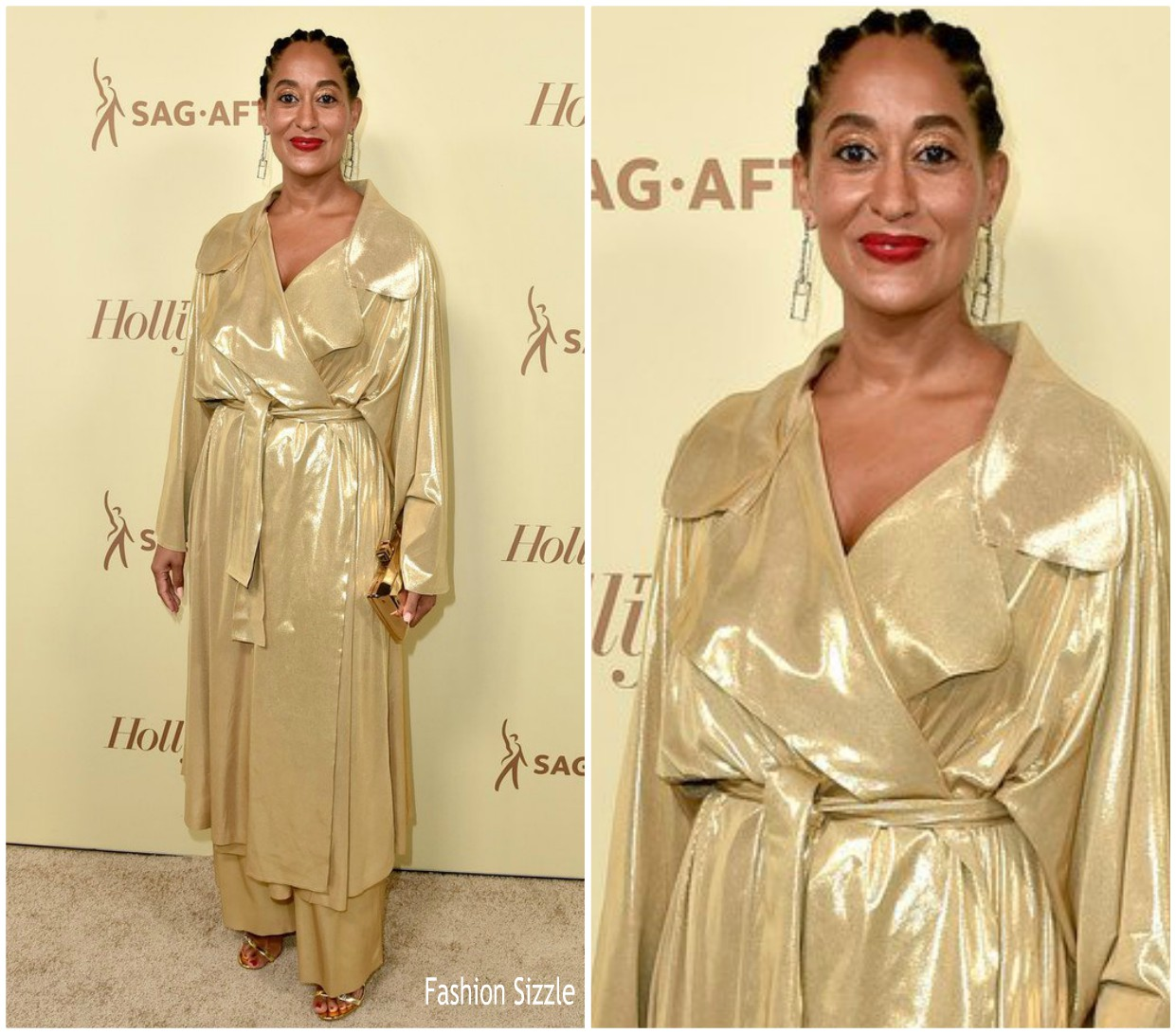 tracee-ellis-ross-in-norma-kamali-the-hollywood-report-sag-aftras-pre-emmys-2018-celebration