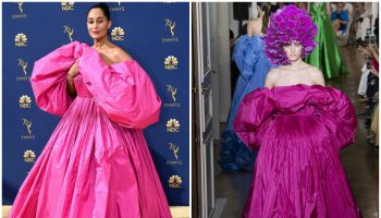 tracee-ellis-ross-in-valentino-haute-couture-2018-emmy-awards