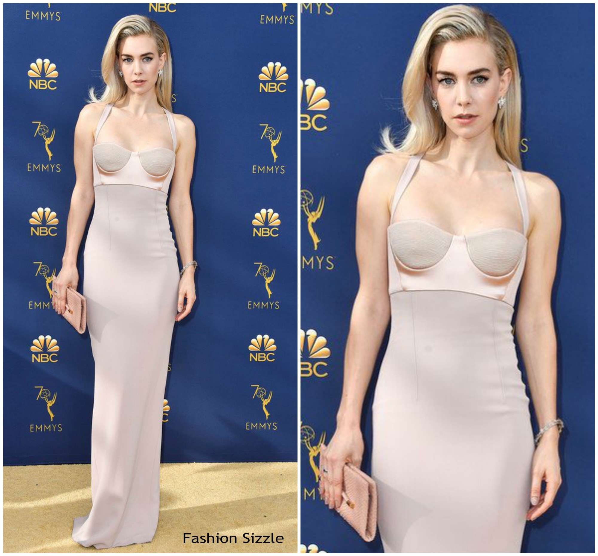 vanessa-kirby-in-tom-ford-2018-emmy-awards