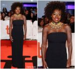"Viola Davis  In  Elizabeth Kennedy @ "" House Of Yimama "" Toronto International Film Festival Premiere"