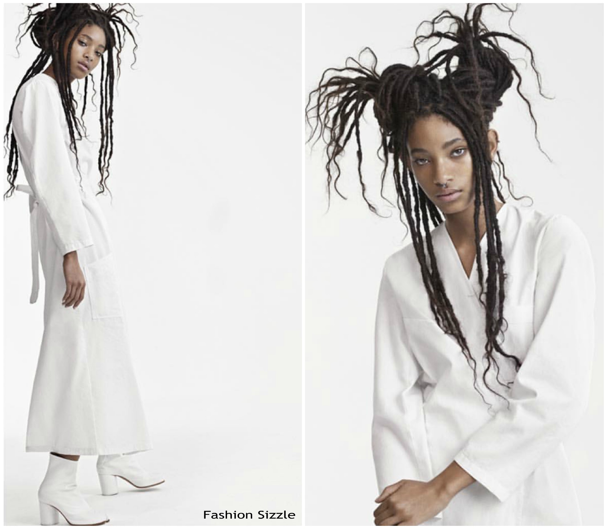 willow-smith-for-maison-margiela