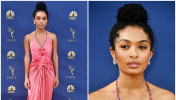 yara-shahidi-in-gucci-2018-emmy-awards