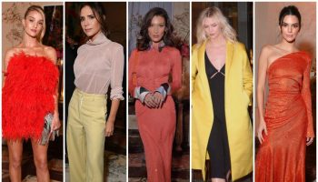 youtube-fashion-beauty-party-in-paris
