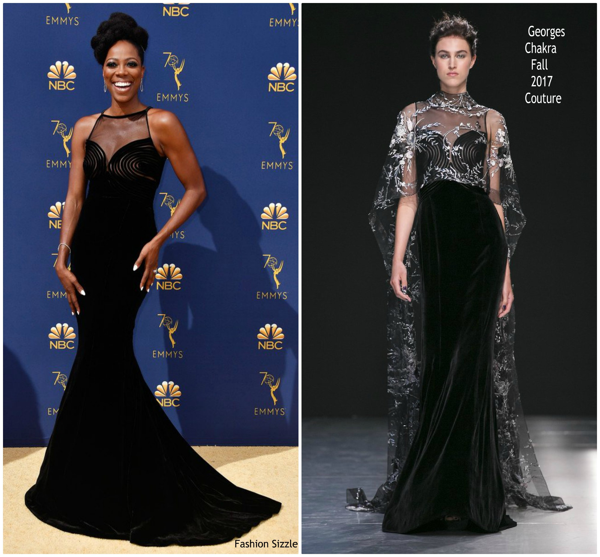 yvonne-orji-in-georges-chakra-2018-emmy-awards