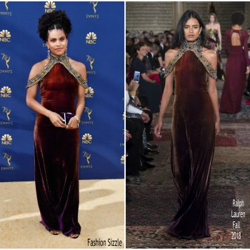 zazie-beetz-in-ralph-lauren-2018-emmy-awards