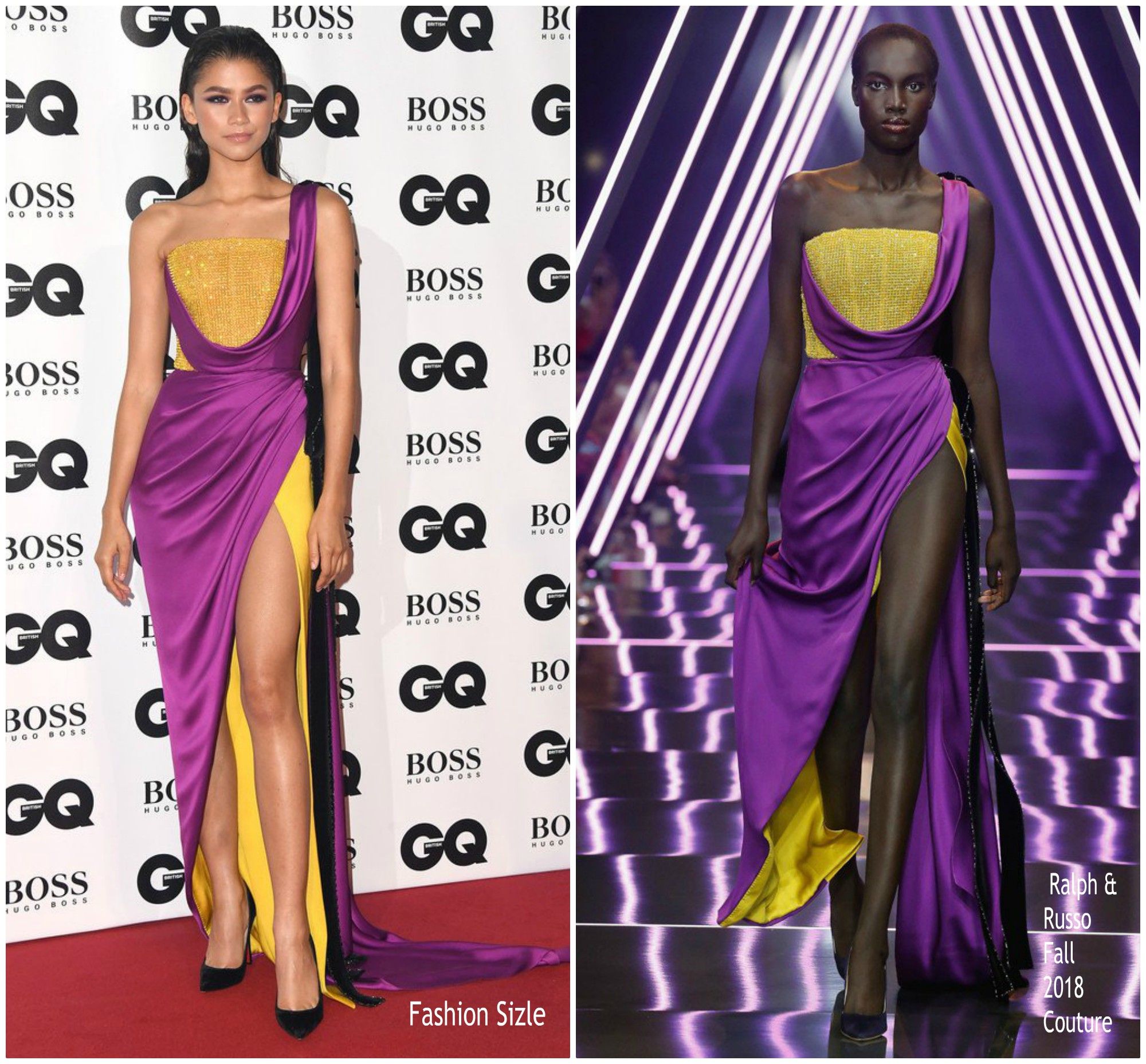 zendaya-coleman-in-ralph-russo-2018-gq-men-of-the-year-awards-in-london