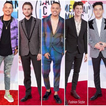 2018-american-music-awards-menswear-redcarpet
