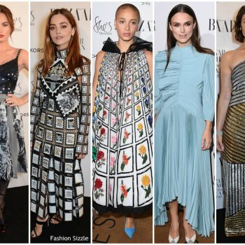 2018-harpers-bazaar-women-of-the-year-awards-redcarpet