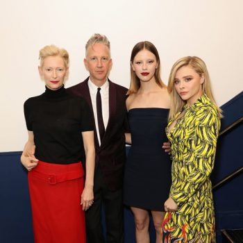 another-magazine-x-prada-suspiria-screening