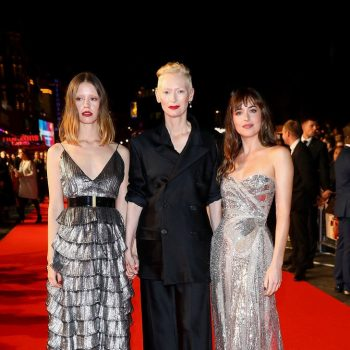 mia-goth-in-givenchy-couture-tilda-swinton-in-maison-margiela-and-dakota-johnson-in-gucci-suspiria-london-film-festival-premiere