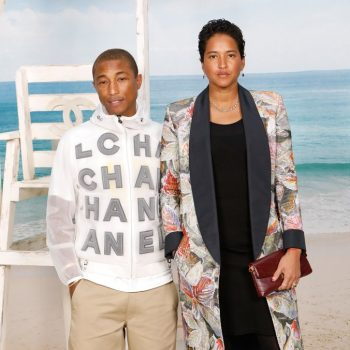 pharrell-williams-and-helen-lasichanh-chanel-spring-summer-2019