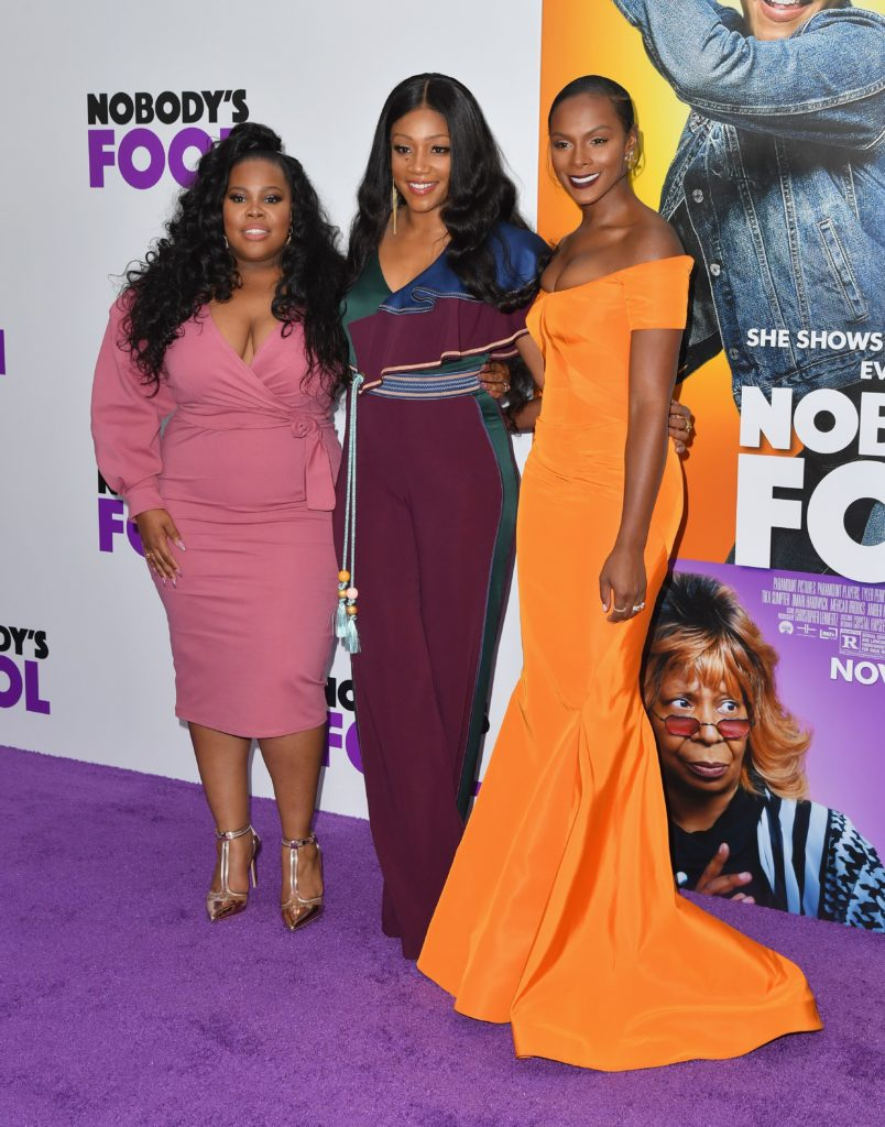 nobodys-fool-new-york-premiere