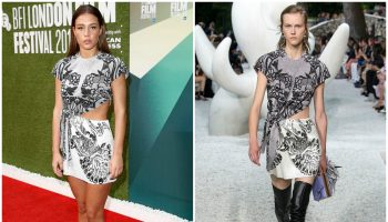 adelle-exarchopoulos-in-louis-vuitton-the-white-crow-london-film-festival-premiere