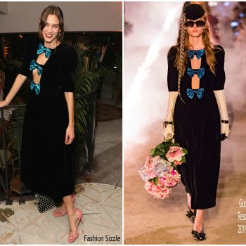 alexa-chung-in-gucci-another-magazine-x-prada-private-screening-and-party