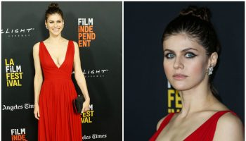 alexandra-daddario-in-michael-kors-colletion-nomis-la-film-festival-premiere