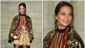 alicia-vikander-in-louis-vuitton-louis-vuitton-spring-summer-fashion-show-in-paris
