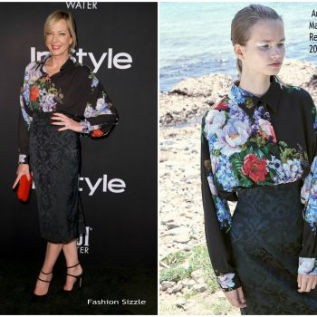 allison-janney-in-antonio-marras-2018-instyle-awards