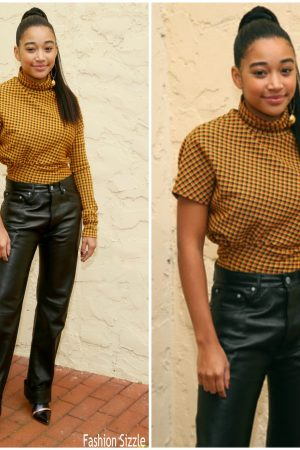 amandla-stenberg-in-calvin-klein-the-hate-u-give-hamptons-film-festival