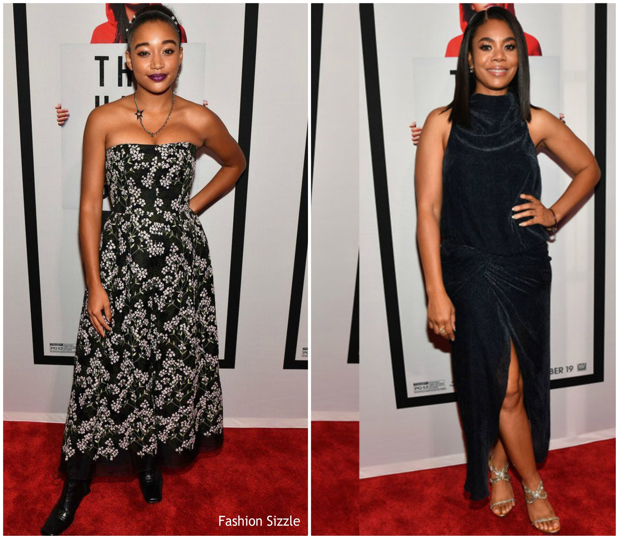 amandla-stenberg-in-erdem-regina-hall-in-camillia-marc-the-hate-u-give-atlanta-screening