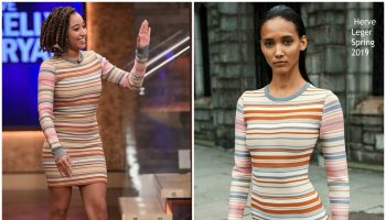 amandla-stenberg-in-herve-leger-live-with-kelly-and-ryan