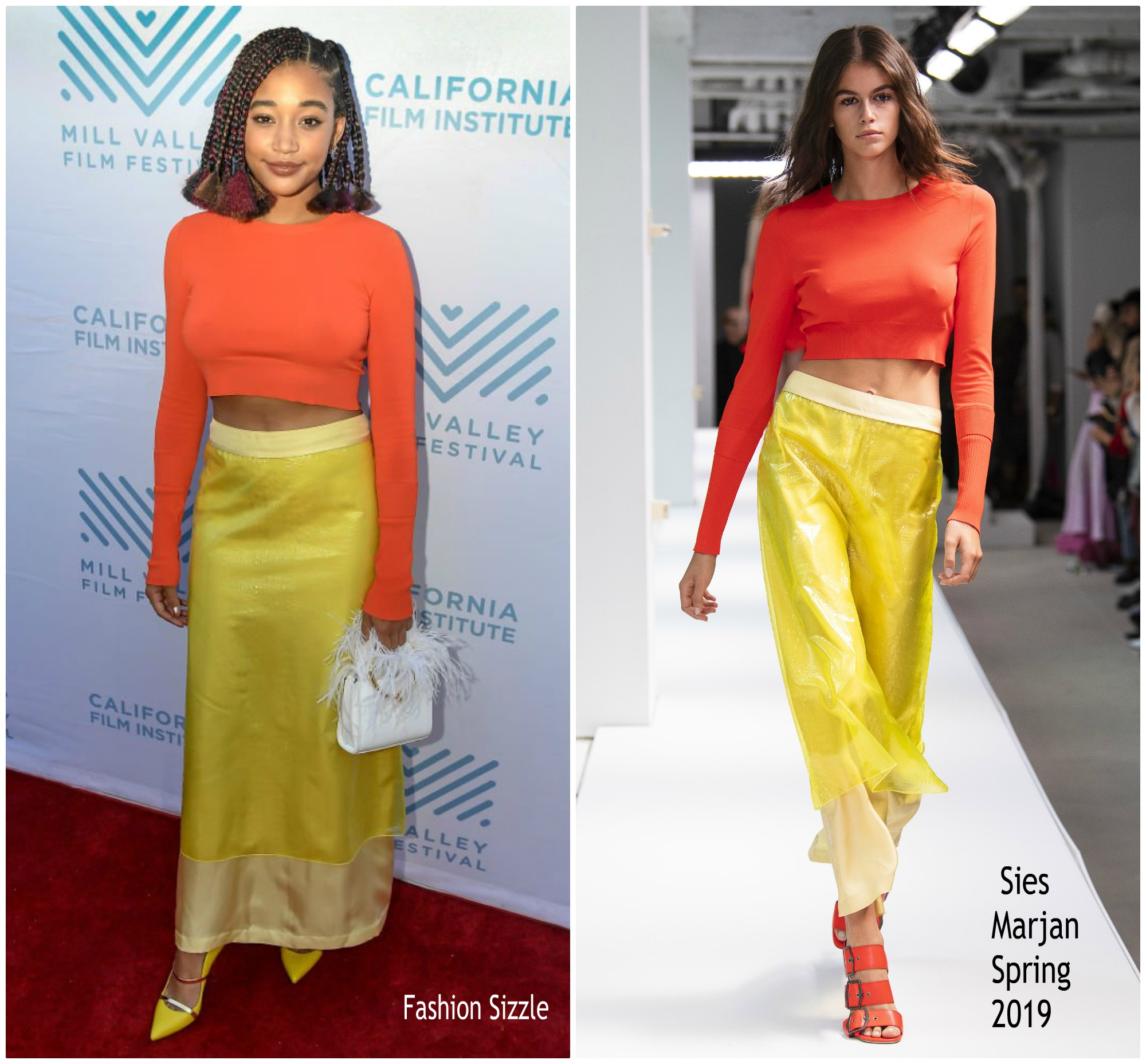 amandla-stenberg-in-sies-marjan-the-hate-u-give-mill-valley-film-festival