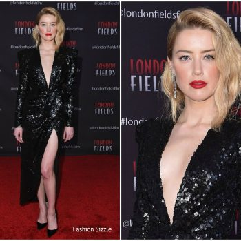 amber-heard-in-elie-saab-london-fields-in-hollywood-premiere